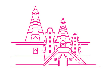 temple outline img